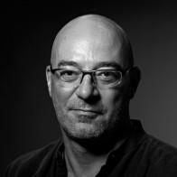 Marc Laban