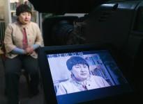 """AsiaWorks Shoots: """"Leftover Children"""" for NOS"""