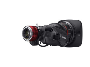 new canon 17-120mm ENG style back view