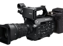 Dan Chung calls this the 'C300 Killer'. Is he right?